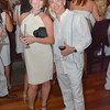 DeBartolo Eddie V white party 2015-134.jpg
