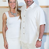 DeBartolo Eddie V white party 2015-83.jpg