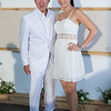 DeBartolo Eddie V white party 2015-79.jpg