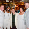 DeBartolo Eddie V white party 2015-169.jpg