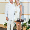 DeBartolo Eddie V white party 2015-74.jpg