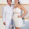 DeBartolo Eddie V white party 2015-81.jpg
