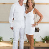 DeBartolo Eddie V white party 2015-22.jpg