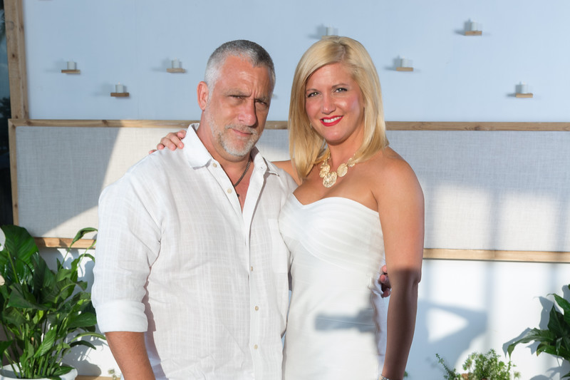 DeBartolo Eddie V white party 2015-61.jpg