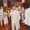DeBartolo Eddie V white party 2015-136.jpg