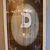 DeBouver 5th Anniversary-1003