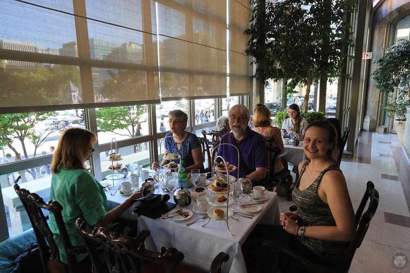 Ottawa Visit_2015-05-177