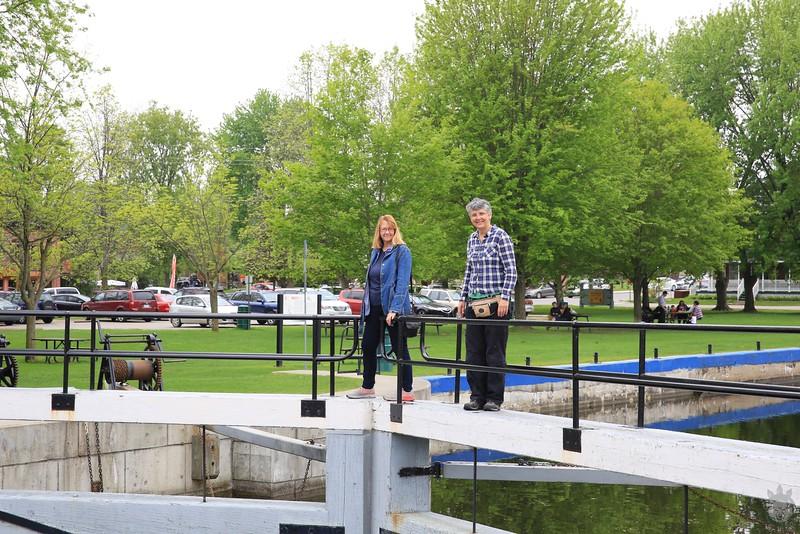 Ottawa Visit_2015-05-168