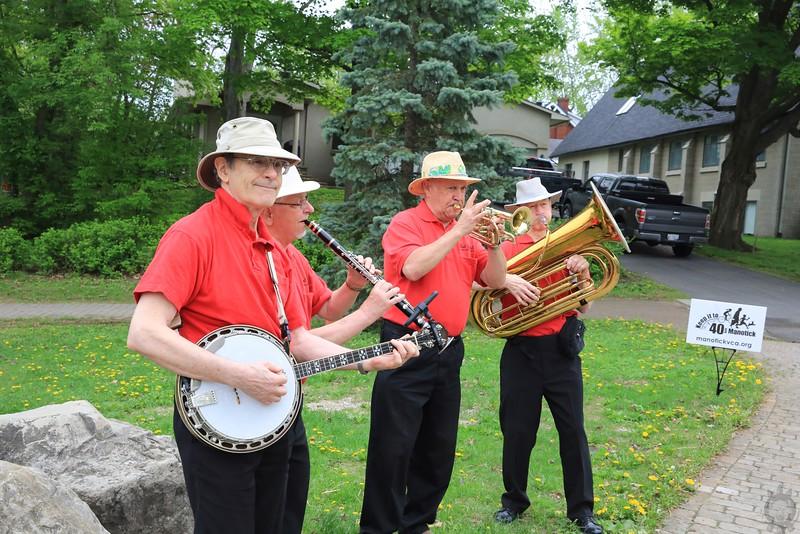 Ottawa Visit_2015-05-163