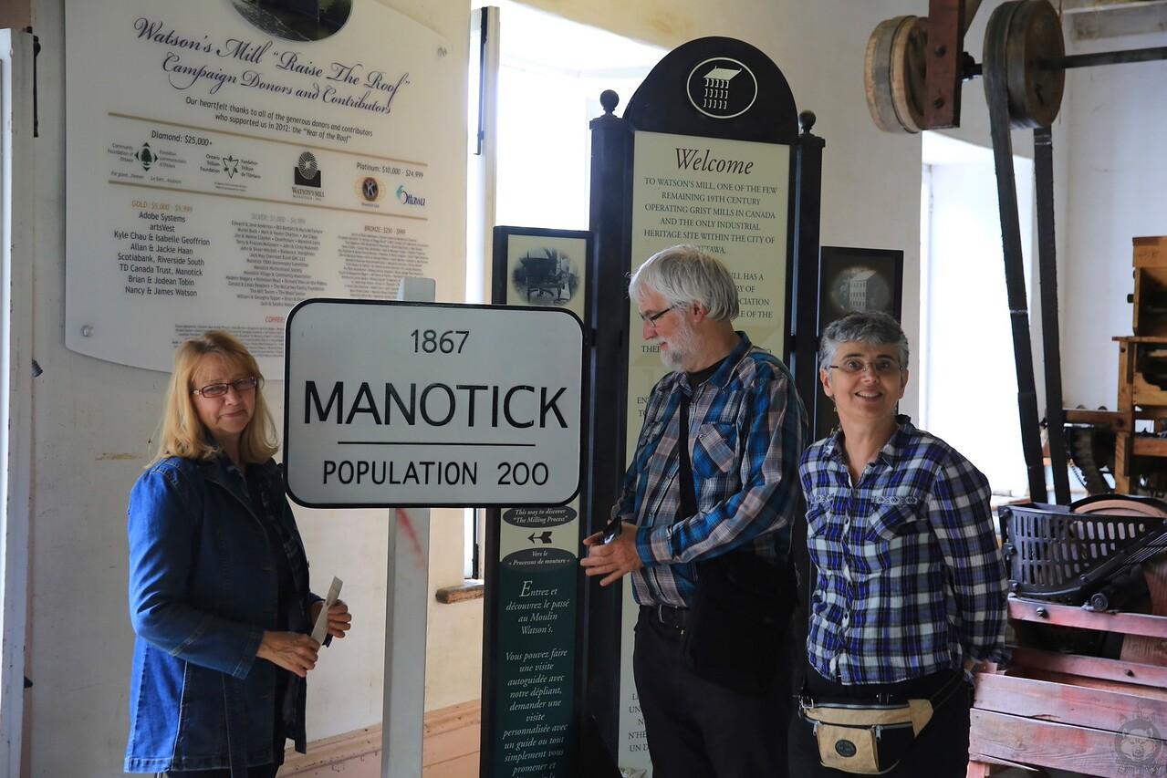Ottawa Visit_2015-05-166