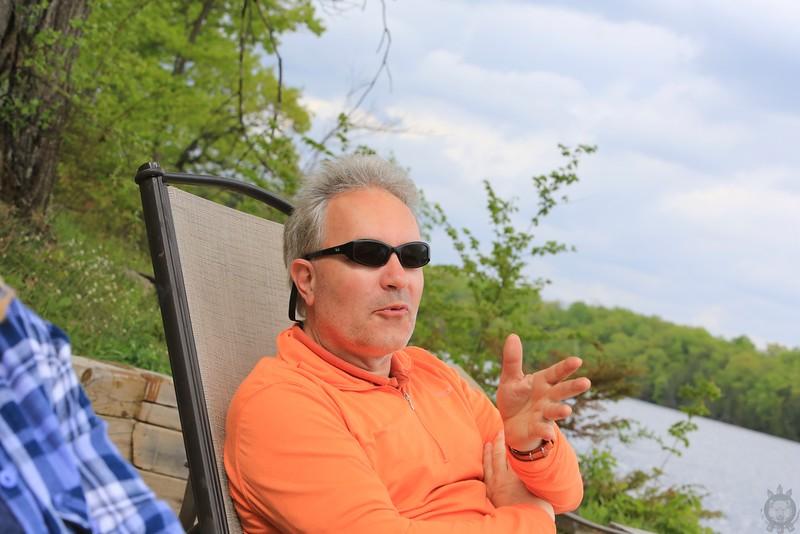 Ottawa Visit_2015-05-1615