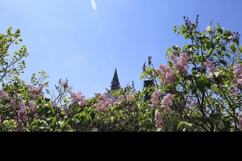 Ottawa Visit_2015-05-1716