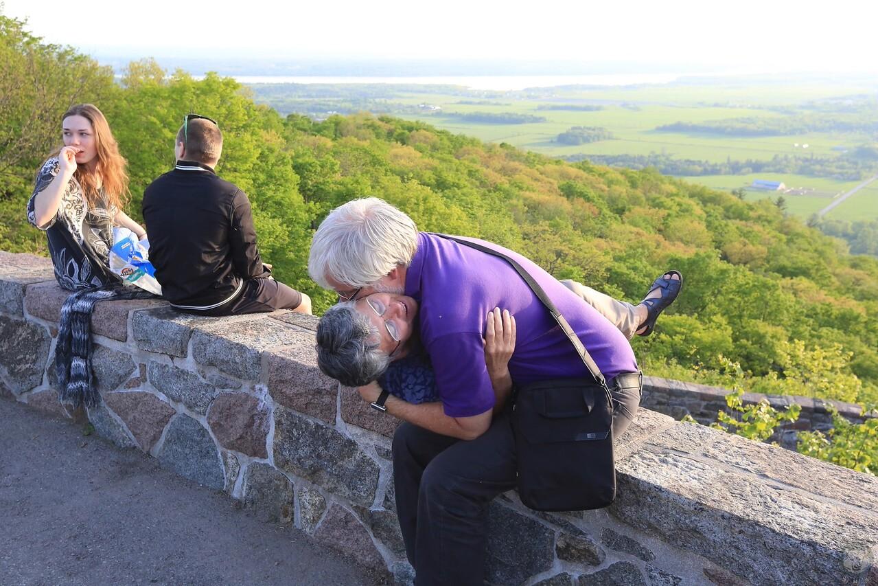 Ottawa Visit_2015-05-175