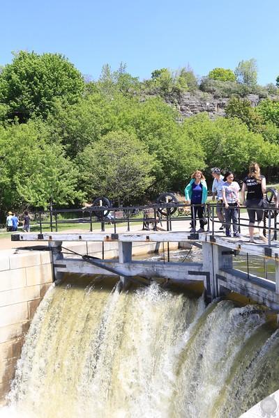 Ottawa Visit_2015-05-1712