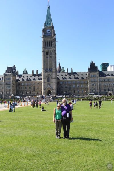 Ottawa Visit_2015-05-179