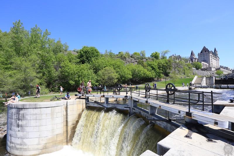 Ottawa Visit_2015-05-1713