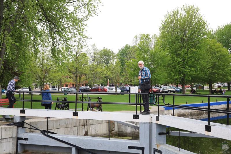 Ottawa Visit_2015-05-169