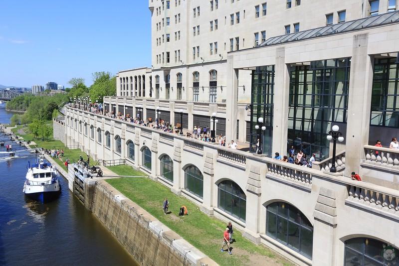 Ottawa Visit_2015-05-1715
