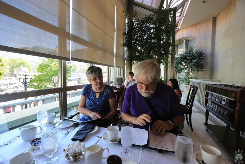 Ottawa Visit_2015-05-178