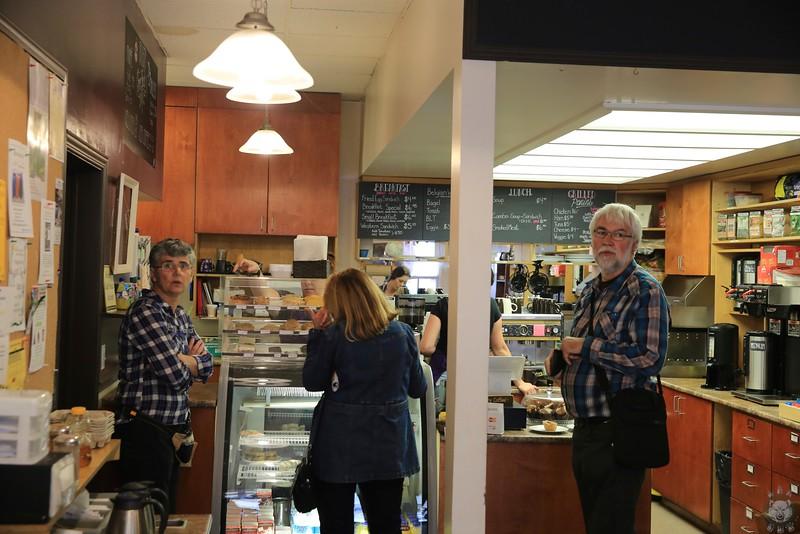 Ottawa Visit_2015-05-167