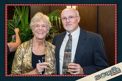 Lynne & Bob Norton