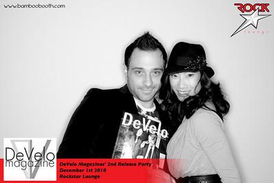 DeVeloMagazine_DecLaunch_-39
