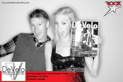 DeVeloMagazine_DecLaunch_-29