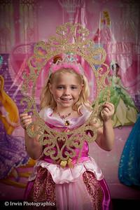Princess_Picts-23