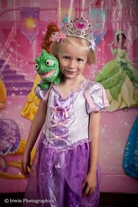 Princess_Picts-17