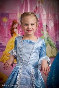 Princess_Picts-45