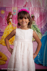 Princess_Picts-8