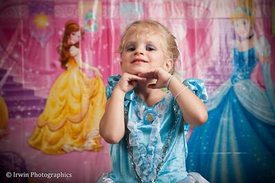 Princess_Picts-35