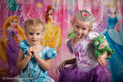 Princess_Picts-29