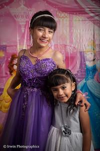Princess_Picts-13