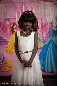 Princess_Picts-26