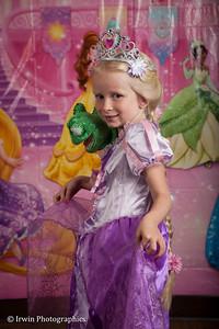 Princess_Picts-18