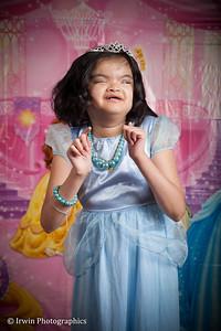 Princess_Picts-41