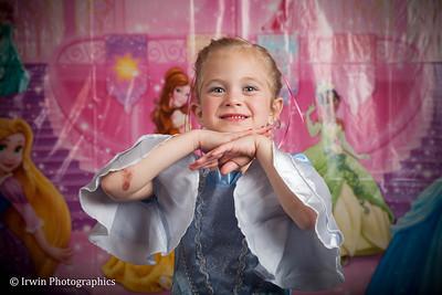 Princess_Picts-46