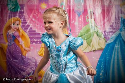 Princess_Picts-32