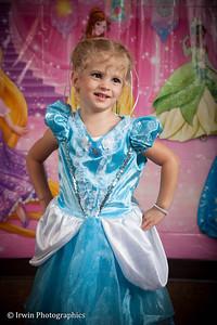 Princess_Picts-31