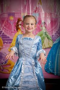 Princess_Picts-43