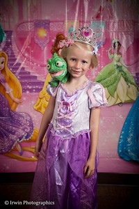 Princess_Picts-16