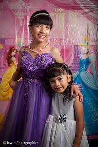 Princess_Picts-15