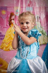Princess_Picts-34