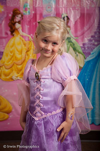Princess_Picts-19