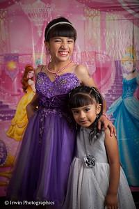Princess_Picts-12