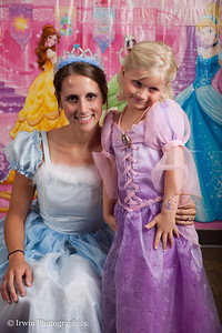 Princess_Picts-22