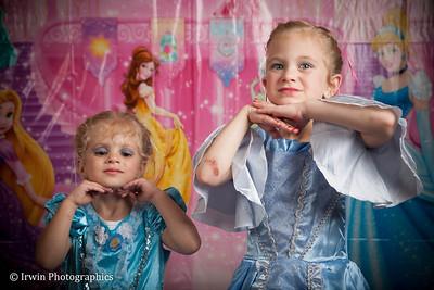 Princess_Picts-47
