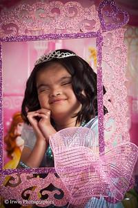 Princess_Picts-36