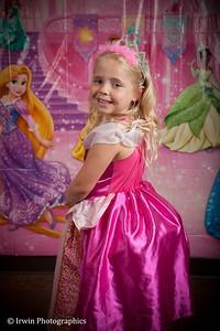 Princess_Picts-25
